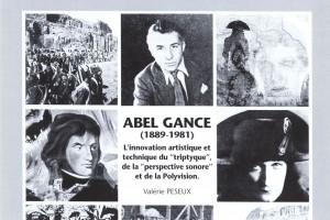 A-87-Abel-Gance