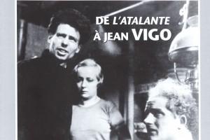 A-90-91-De-l'Atalante-à-Jean-Vigo