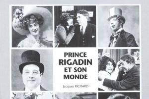 A-92-Prince-Rigadin-et-son-monde