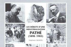 A-93-Les-débuts-d'une-industrialisation-Pathé