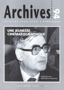 A-94-Une-jeunesse-cinématographique