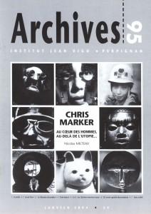 A-95-Chris-Marker