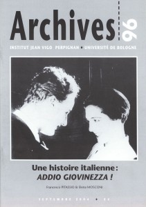 A-96-Une-histoire-italienne