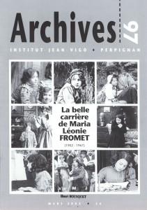 A-97-La-belle-carrière-de-Maria-Léonie-Fromet