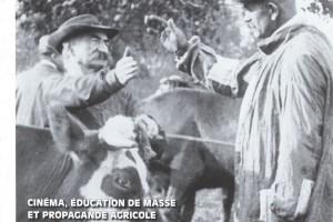 A-98-Les-films-de-Jean-Benoit-Lévy