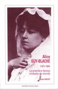 Alice-Guy-Blaché