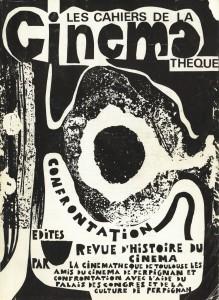 C-1-Les-cahiers-de-la-cinémathèque