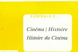 C-10-11-Histoire-du-cinéma
