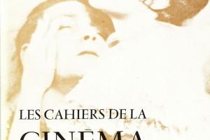 C-12-Cahiers-de-la-cinémathèque