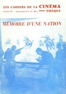 C-18-19-Mémoire-d'une-nation