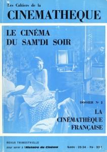 C-23-24-Le-cinéma-du-sam'di-soir