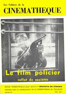 C-25-Le-film-policier