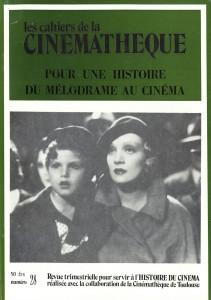 C-28-Pour-une-histoire-du-mélodrame-au-cinéma