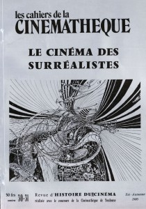 C-30-31-Le-cinéma-des-surréalistes