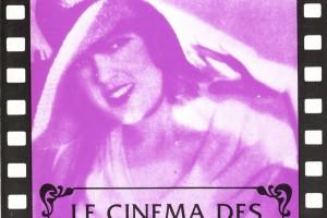 C-33-34-Le-cinéma-des-années-folles