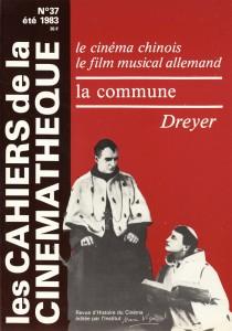 C-37-La-commune-Dreymer