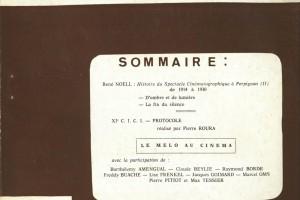 C-4-Le-melo-au-cinéma