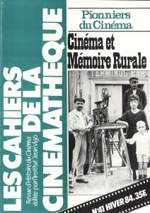 C-41-Cinéma-et-mémoire-rurale