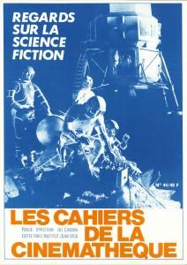 C-44-Regards-sur-la-science-fiction
