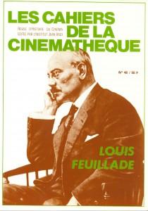 C-48-Louis-Feuillade