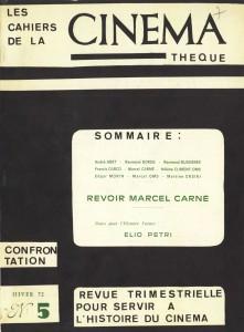 C-5-Revoir-Marcel-Carné