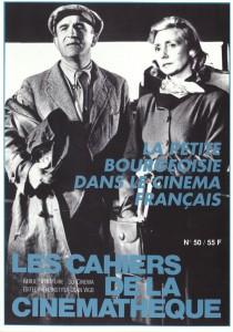C-50-La-petite-bourgeoisie-dans-le-cinéma-français