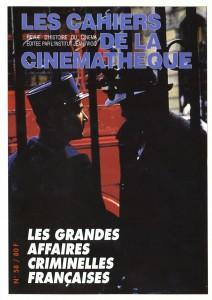 C-58-Les-grandes-affaires-criminelles-françaises