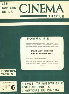 C-6-David-Wark-Griffith