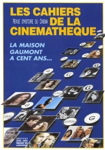 C-63-64-La-maison-Gaumont-a-100-ans