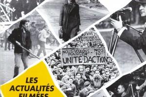 C-66-Les-actualités-filmées-françaises
