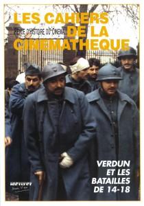 C-69-Verdun-et-les-batailles-de-14-18