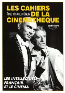 C-70-Les-intellectuels-français-et-le-cinéma