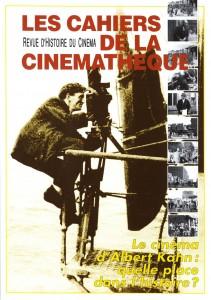 C-74-Le-cinéma-d'Albert-Kahn