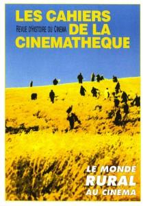 C-75--Le-monde-rural-au-cinéma