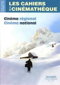 C-79-Cinéma-régional-cinéma-national