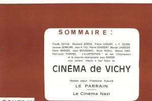 C-8-Le-cinéma-de-Vichy