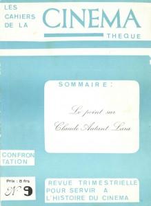 C-9-Le-point-sur-Claude-Autant-Lara