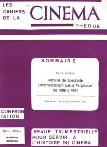 C-Numéro-spécial-Histoire-du-spectacle-cinématographique-à-Perpignan