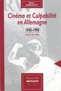 Cinéma et culpabilité en Allemagne