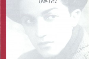 Federico-Fellini,-conteur-et-humouriste