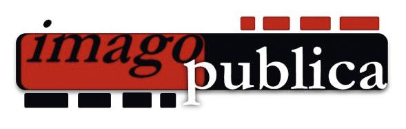 LOGO-Imagopublica