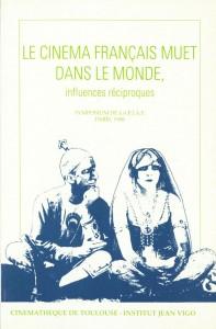 Le-cinéma-français-muet-dans-le-monde