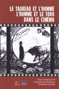Le-taureau-et-l'homme-dans-le-cinema