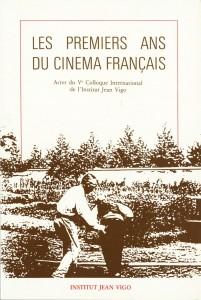 Les-premiers-ans-du-cinéma-français