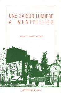 Une-saison-lumière-à-Montpellier