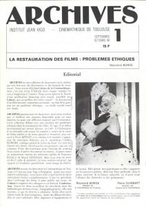 a-1-restauration-des-films