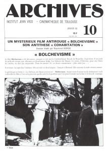 a-10-bolchévisme
