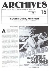 a-16-roger-soubie,-affichiste
