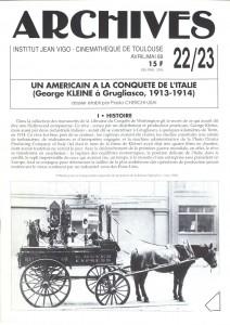 a-22-23-un-américain-à-la-conquête-de-l'italie