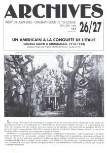 a-26-27-un-américain-à-la-conquete-de-l'italie